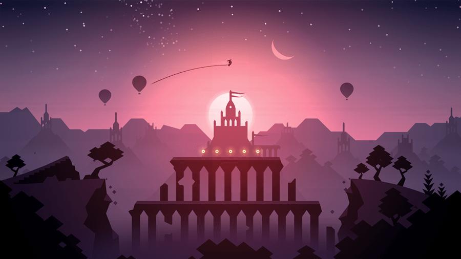altos-odyssey-android 25 Jogos Offline para Android 2018 - parte 8