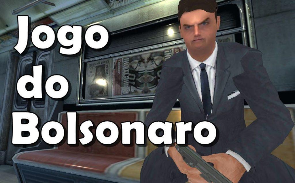 bolsonaro-jogo-android-3d-1024x638 Bolsonaro atira em militantes do PT em novo jogo para celular