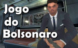 bolsonaro-jogo-android-3d-300x187 bolsonaro-jogo-android-3d