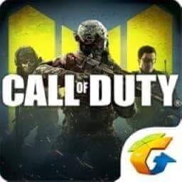 call-of-duty-icone-mobile-tencent Call of Duty Mobile: novas imagens do jogo da Tencent / Timi