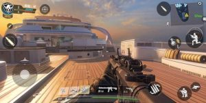 call-of-duty-mobile-tencent-timi-300x150 call-of-duty-mobile-tencent-timi
