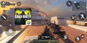 call-of-duty-mobile-timi-tencent-300x150 call-of-duty-mobile-timi-tencent