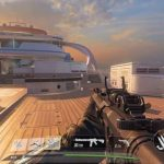 call-of-duty-mobile-timi-tencent-5-150x150 Call of Duty Mobile: novas imagens do jogo da Tencent / Timi