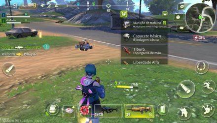 cyber-hunter-android-ios-440x250 Mobile Gamer | Tudo sobre Jogos de Celular