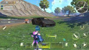 cyber-hunter-fortnite-stile-game-android-iphone-18-300x169 cyber-hunter-fortnite-stile-game-android-iphone-18