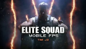 elite-squad-call-of-duty-timi-300x170 elite-squad-call-of-duty-timi