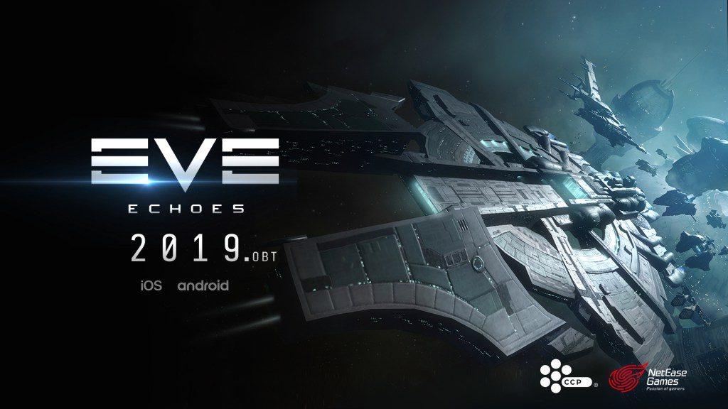 """eve-echoes-android-ios-1024x576 EVE Online ganhará versão """"Echoes"""" para celulares em 2019"""
