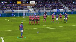 fifa-19-mobile-android-iphone-2-300x169 fifa-19-mobile-android-iphone-2
