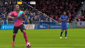 fifa-19-mobile-android-iphone-4-300x169 fifa-19-mobile-android-iphone-4
