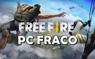 free-fire-emulador-pc-fraco-2gb-ram-10-320x200 Free Fire: como jogar em 90 FPS no Emulador (MEMU, LD Player e Bluestacks)