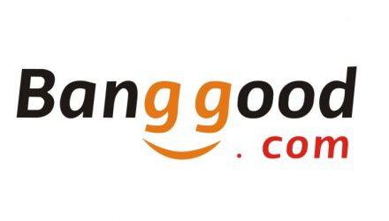loja-banggood-440x250 Mobile Gamer | Tudo sobre Jogos de Celular