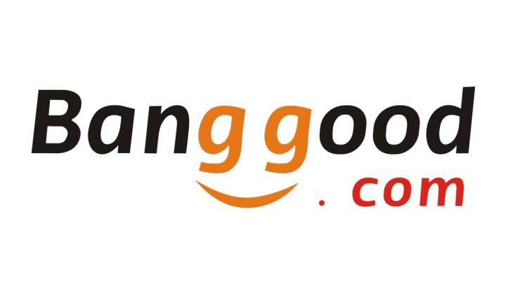 """loja-banggood Banggood passa a oferecer o """"seguro alfandegário"""""""