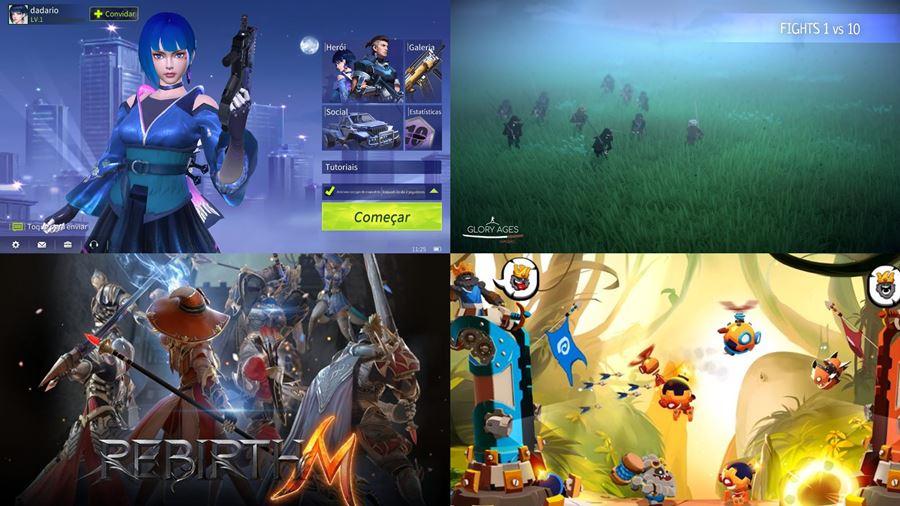 melhores-jogos-da-semana-android-42-2018 Melhores Jogos para Android da Semana #42 de 2018