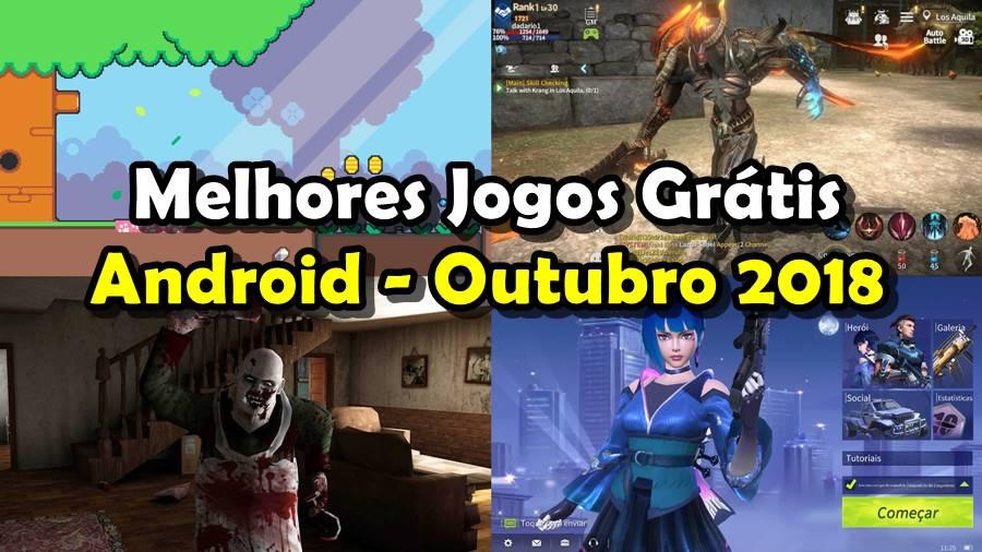 melhores-jogos-gratis-android-outubro-2018 Melhores Jogos para Android Grátis – Outubro de 2018