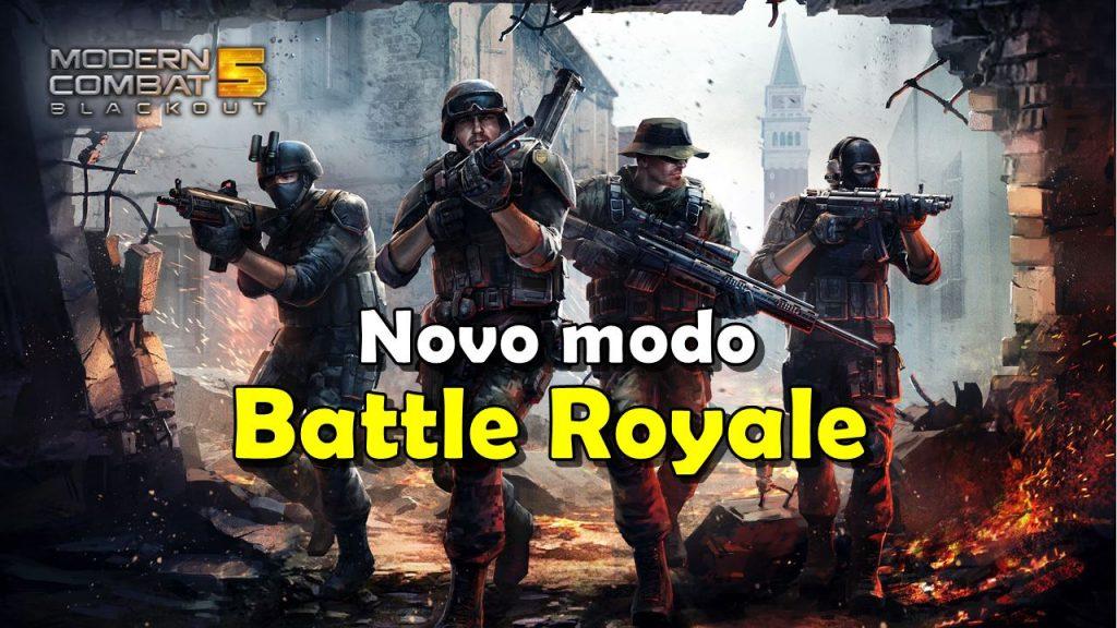 modern-combat-battle-royale-mod-1024x576 Modern Combat 5 vai ganhar modo Battle Royale