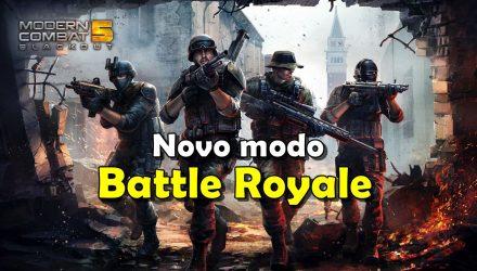 modern-combat-battle-royale-mod-440x250 Mobile Gamer | Tudo sobre Jogos de Celular