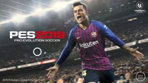 pes-2019-mobile-android-iphone-300x169 pes-2019-mobile-android-iphone