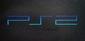 playstation-2-android-emulador-300x146 playstation-2-android-emulador