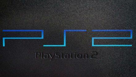 playstation-2-android-emulador-440x250 Mobile Gamer | Tudo sobre Jogos de Celular