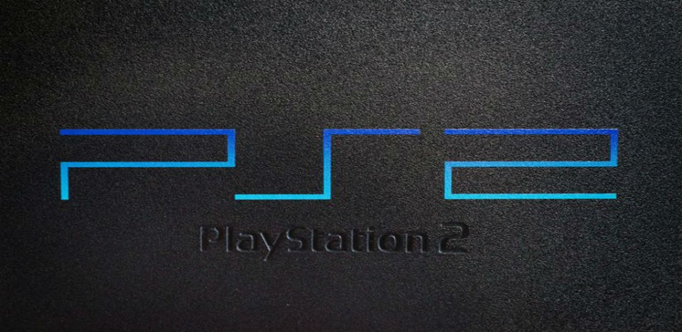 playstation-2-android-emulador Damonps2 foi banido da Google Play mais uma vez
