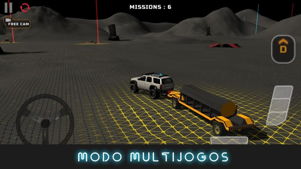 projecto-offroad-android-iphone-3-1024x576 Project: Offroad – Jogo offline gratuito para Android e iOS