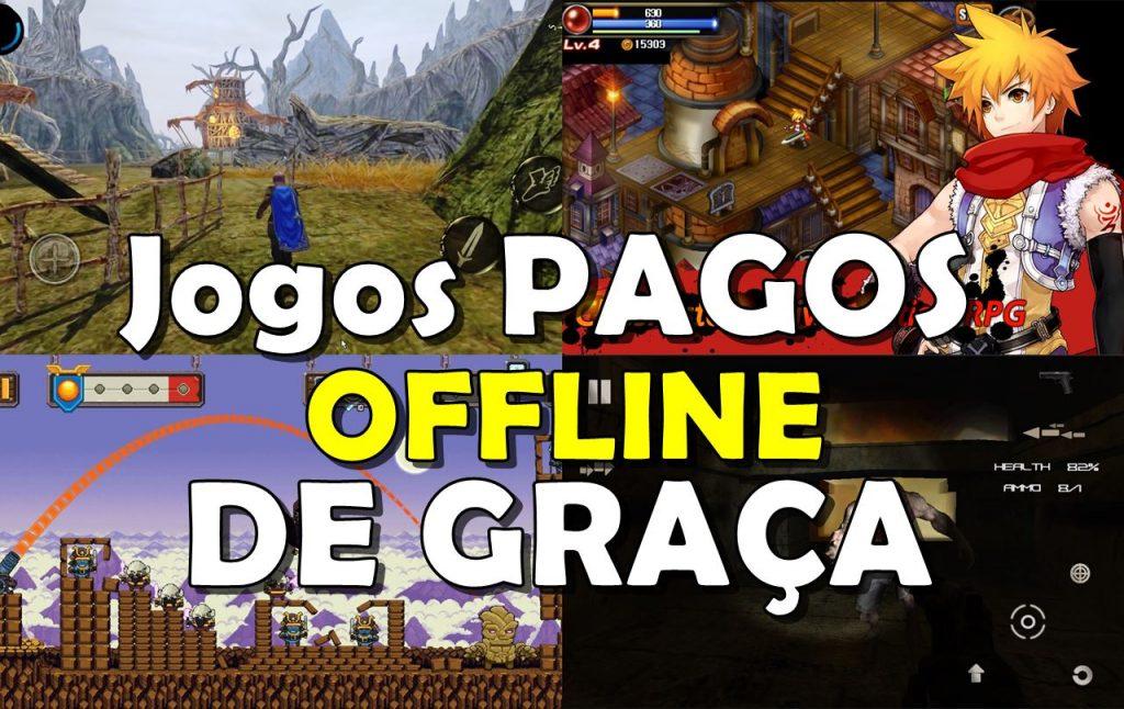 promocao-jogos-pagos-offline-de-graca-android-google-play-out-2018-1024x646 Aralon 2 e mais: Jogos Pagos de Graça no Android (promoção)