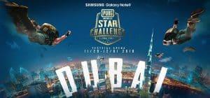 pubg-mobile-star-challenge-campeonato-mundial-300x140 pubg-mobile-star-challenge-campeonato-mundial