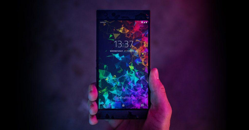 razer-phone-2-1024x536 Razer Phone 2 chegou... mas vale a pena?