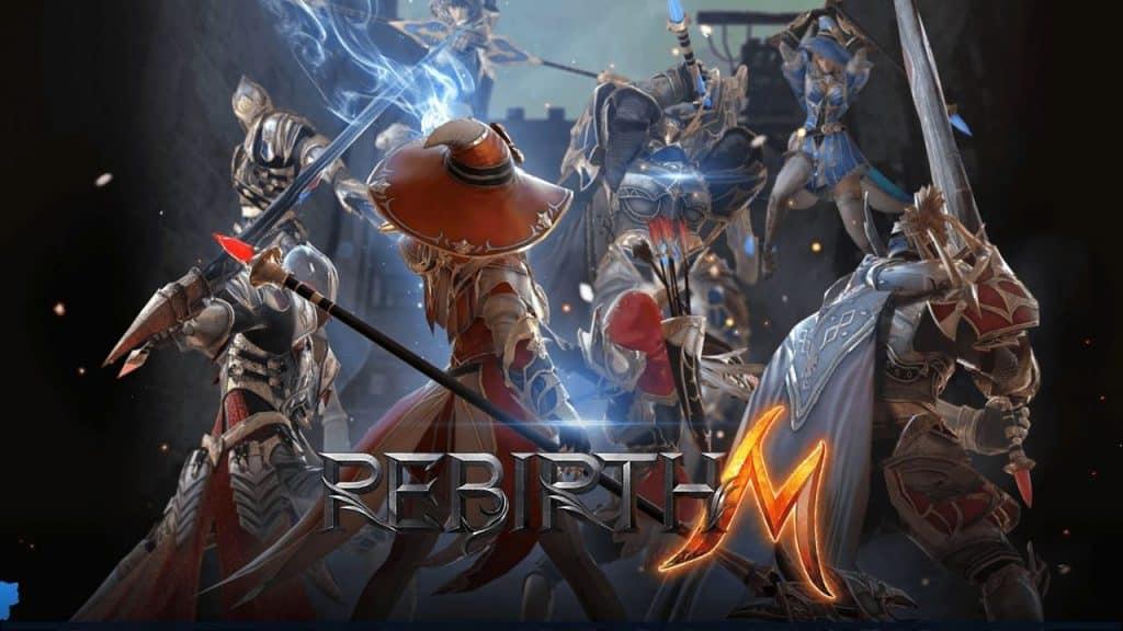 rebirthM-android-ios-1024x576 Rebirth M: Jogo de mundo aberto é lançado no Android e iOS