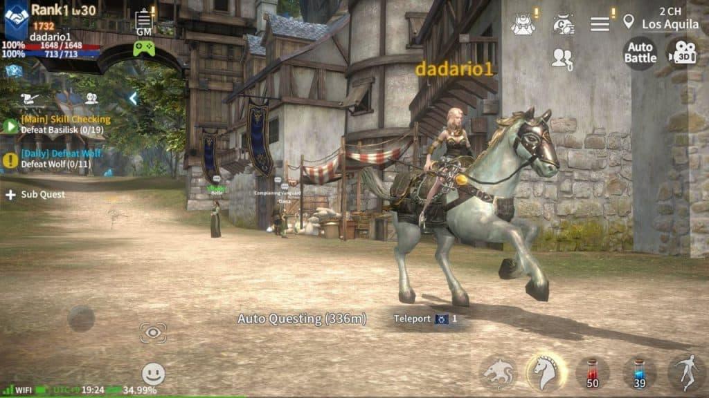 rebirthM-dicas-android-ios-6-1024x576 RebirthM: Dicas e Guia para o MMORPG da Caret Games