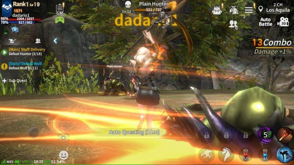 rebirthM-dicas-android-ios-7-1024x576 RebirthM: Dicas e Guia para o MMORPG da Caret Games