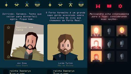 reigns-game-of-thrones-440x250 Mobile Gamer | Tudo sobre Jogos de Celular
