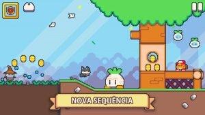 super-cat-tales-2-300x169 super-cat-tales-2