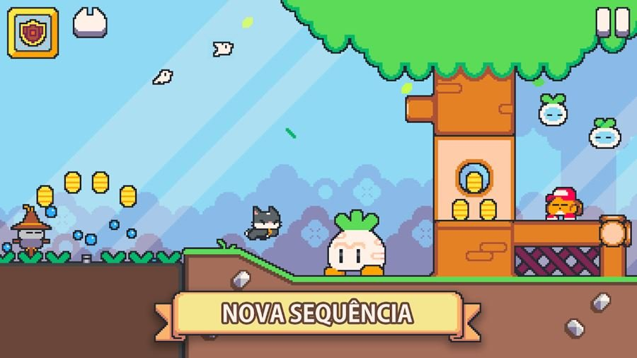 super-cat-tales-2 Super Cat Tales 2 chega ao Android e iOS - Jogo OFFLINE