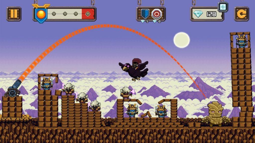 tiny-empire-android-1024x576 Aralon 2 e mais: Jogos Pagos de Graça no Android (promoção)