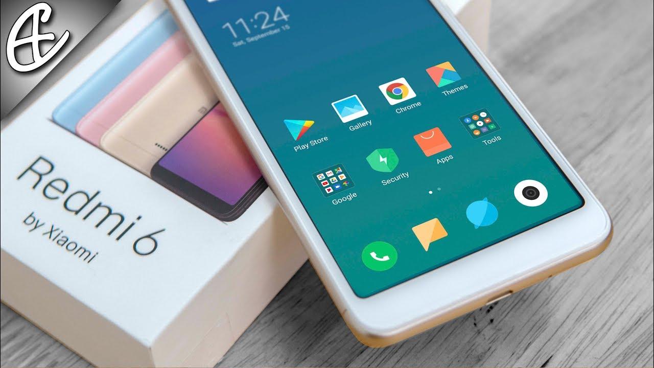 891523be5 Melhores Celulares da Xiaomi de 2018 (de R  500 até R  2 mil ...