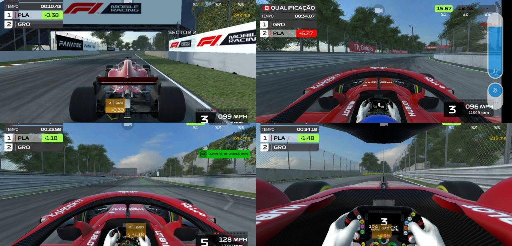 46741303_1260631334077811_1599238941045686272_n-tile-1024x492 F1 Mobile Racing é lançado no Android (APK)