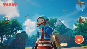 Oceanhorn-2-android-iphone-10-300x169 Oceanhorn-2-android-iphone-10
