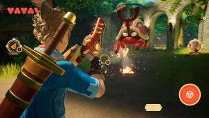 Oceanhorn-2-android-iphone-5-300x169 Oceanhorn-2-android-iphone-5