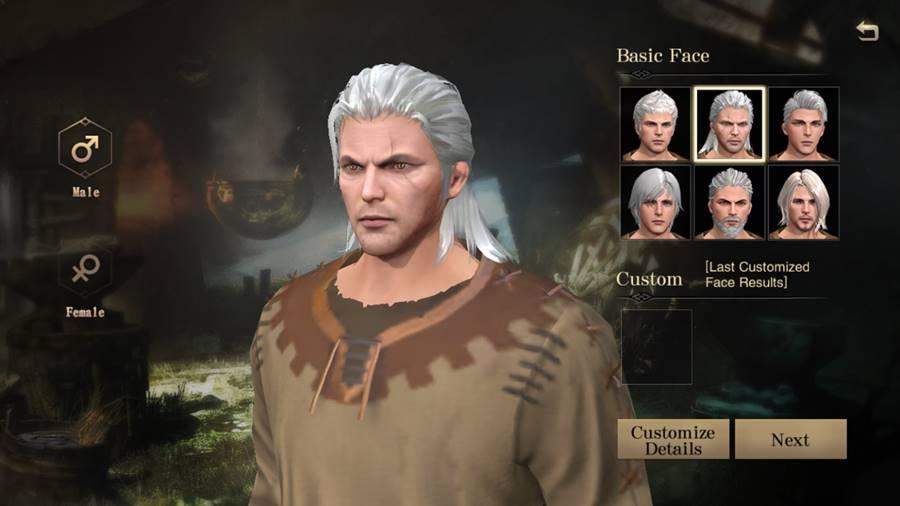 Rangers of Oblivion: Como Baixar e Jogar (APK)