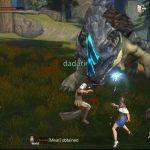 Rangers-of-Oblivion-Android-APK-11-150x150 Rangers of Oblivion: Como Baixar e Jogar (APK)