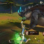 Rangers-of-Oblivion-Android-APK-16-150x150 Rangers of Oblivion: Como Baixar e Jogar (APK)