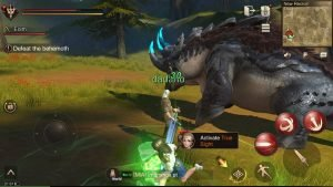 Rangers-of-Oblivion-Android-APK-16-300x169 Rangers-of-Oblivion-Android-APK-16