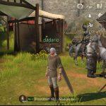 Rangers-of-Oblivion-Android-APK-2-150x150 Rangers of Oblivion: Como Baixar e Jogar (APK)