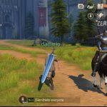Rangers-of-Oblivion-Android-APK-3-150x150 Rangers of Oblivion: Como Baixar e Jogar (APK)