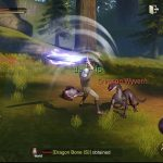 Rangers-of-Oblivion-Android-APK-7-150x150 Rangers of Oblivion: Como Baixar e Jogar (APK)