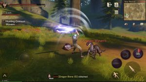 Rangers-of-Oblivion-Android-APK-7-300x169 Rangers-of-Oblivion-Android-APK-7