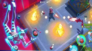 Royale-Rising-gameplay-300x169 Royale-Rising-gameplay