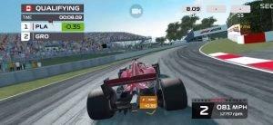 f1-mobile-racing-300x138 f1-mobile-racing