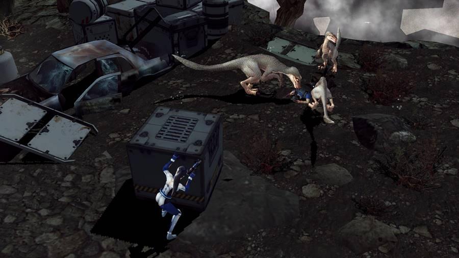 """fall-world-como-jogar-apk-5 Fall World: Como Baixar e Jogar o """"clone"""" de Durango (APK)"""